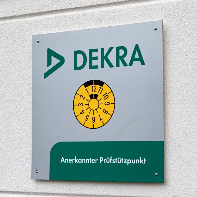 mucz autohaus in 73614 schorndorf ihr autoh ndler f r. Black Bedroom Furniture Sets. Home Design Ideas
